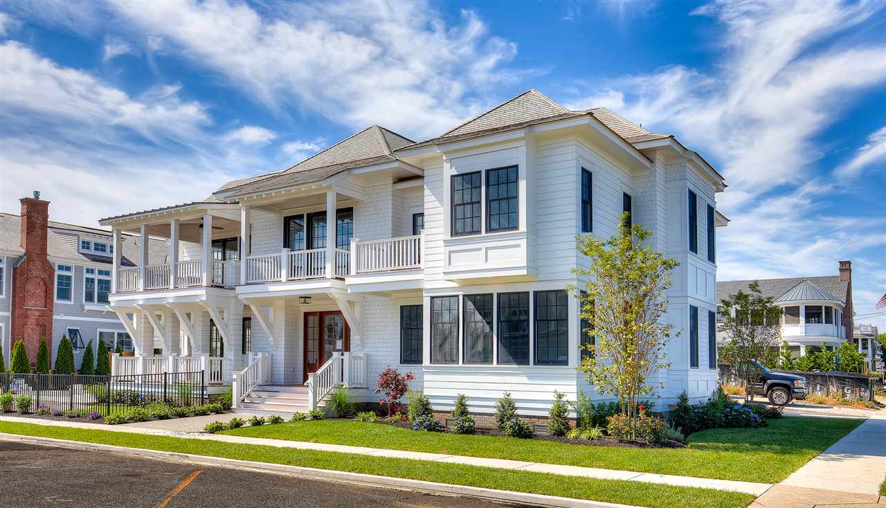 181 114th Street, Stone Harbor, NJ 08247
