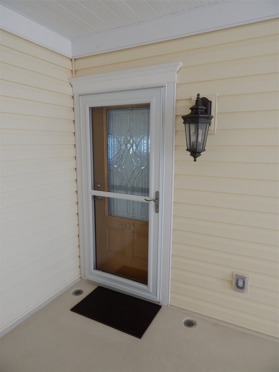 2176 Dune Drive - Picture 3