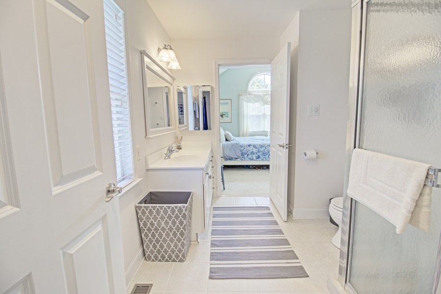 6256 Ocean Drive - Picture 19