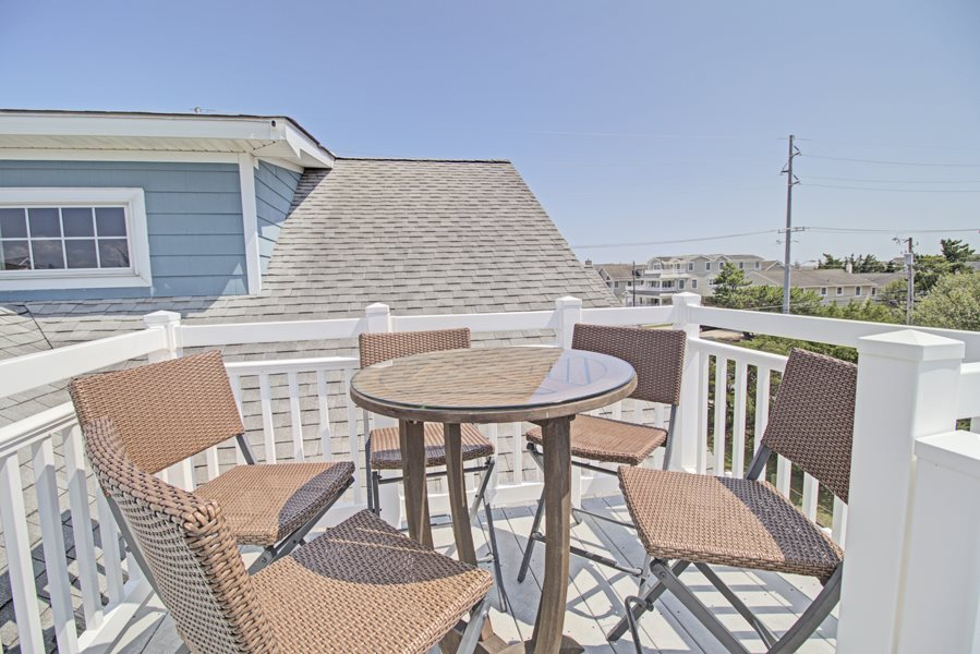 6256 Ocean Drive - Picture 22