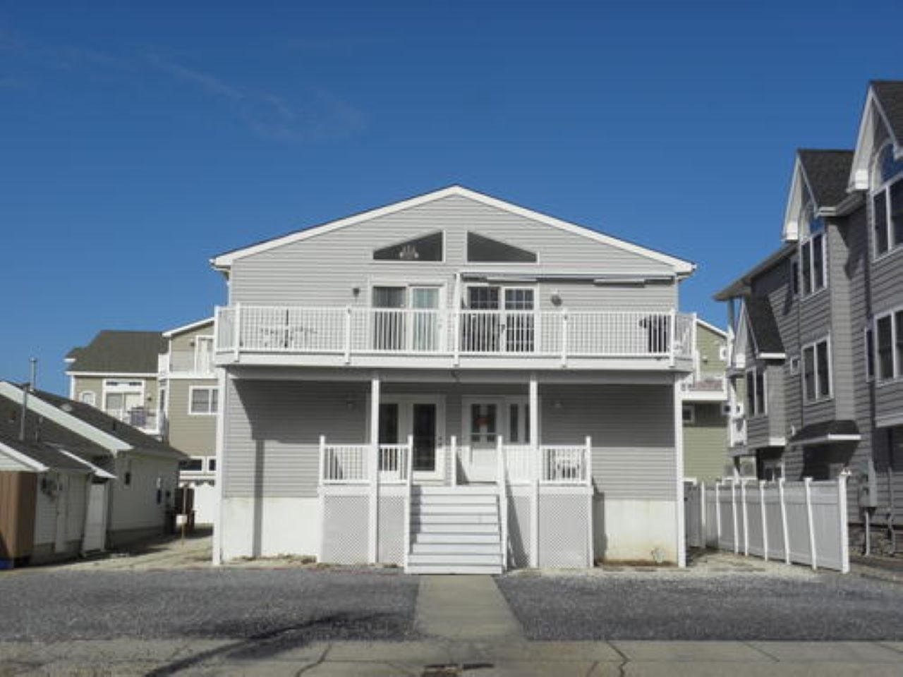 141 49Th St - Picture 1