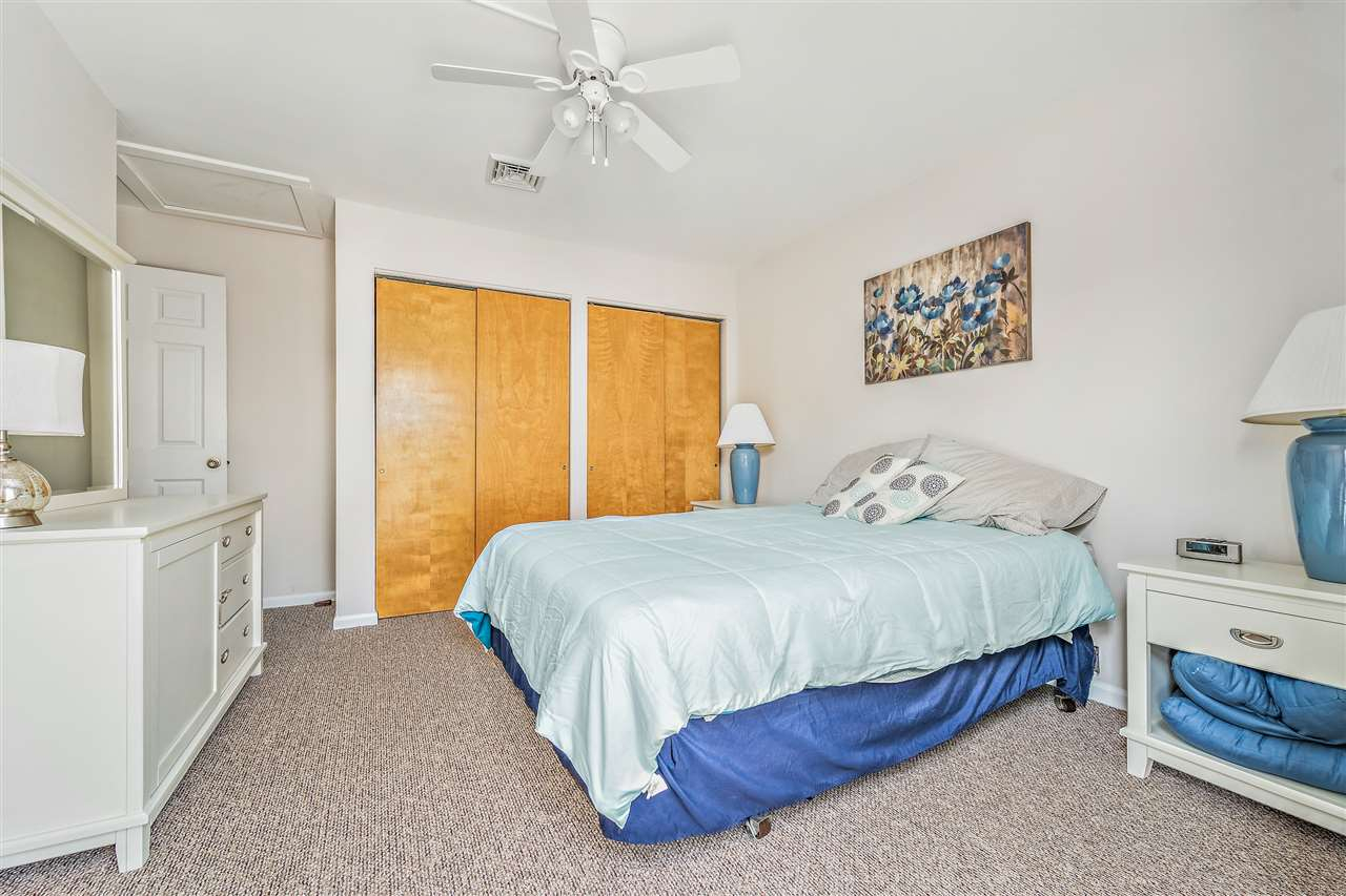 141 49Th St - Picture 15