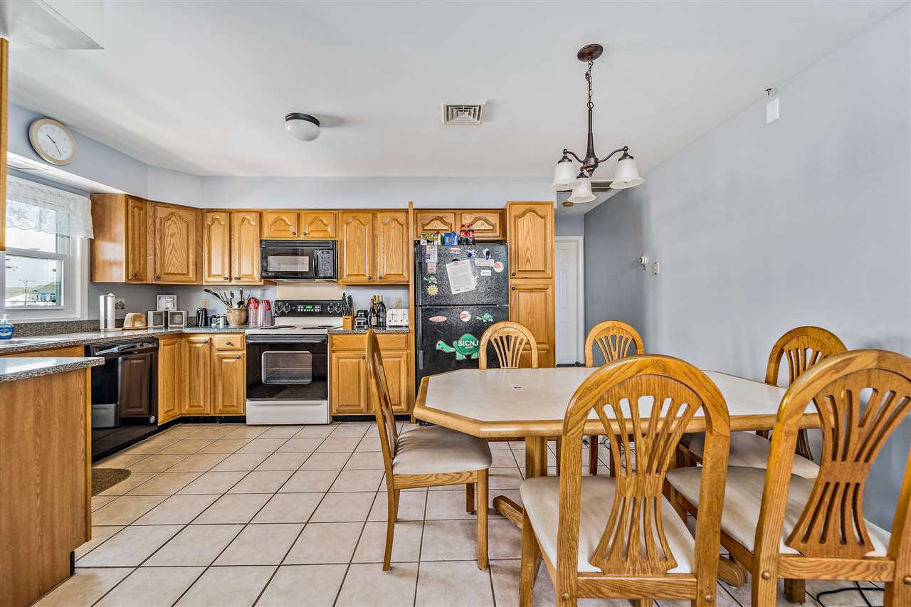 141 49Th St - Picture 5