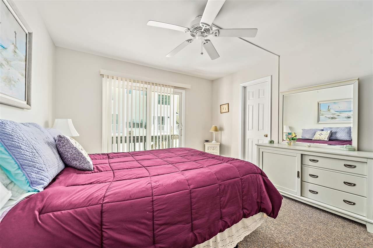 141 49Th St - Picture 10
