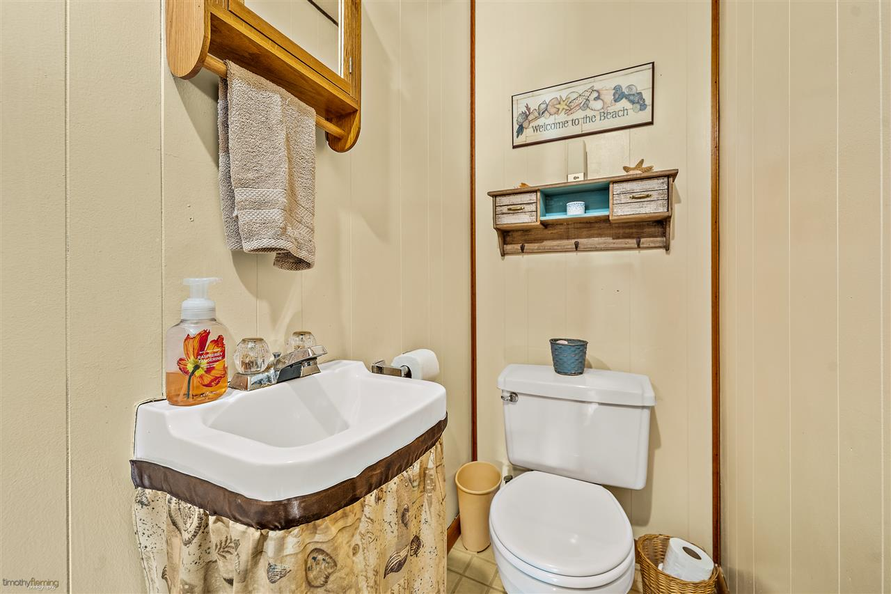 235 85th Street - Picture 14