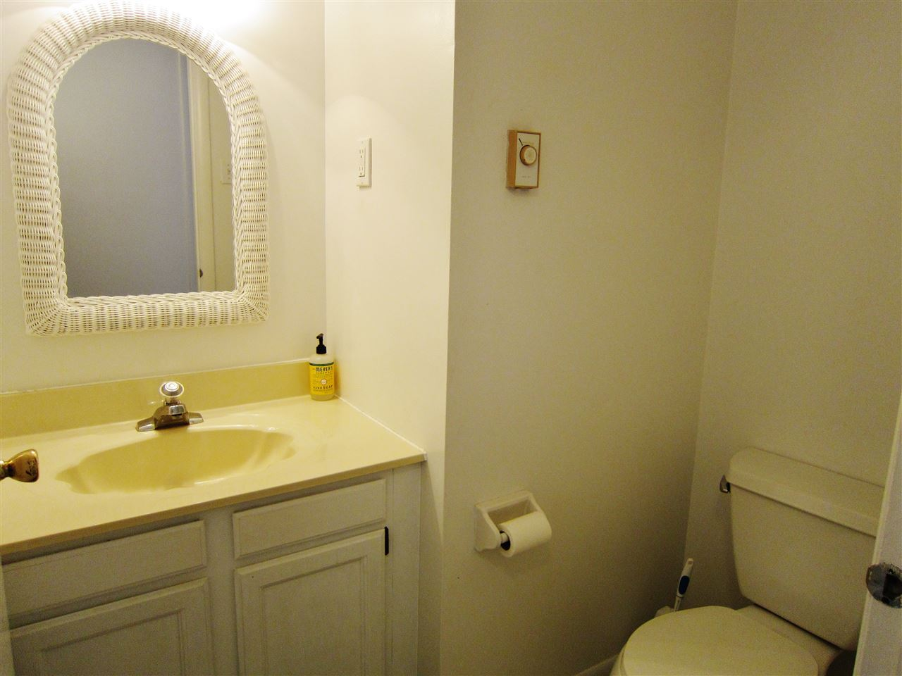 30 37th Street - Picture 11