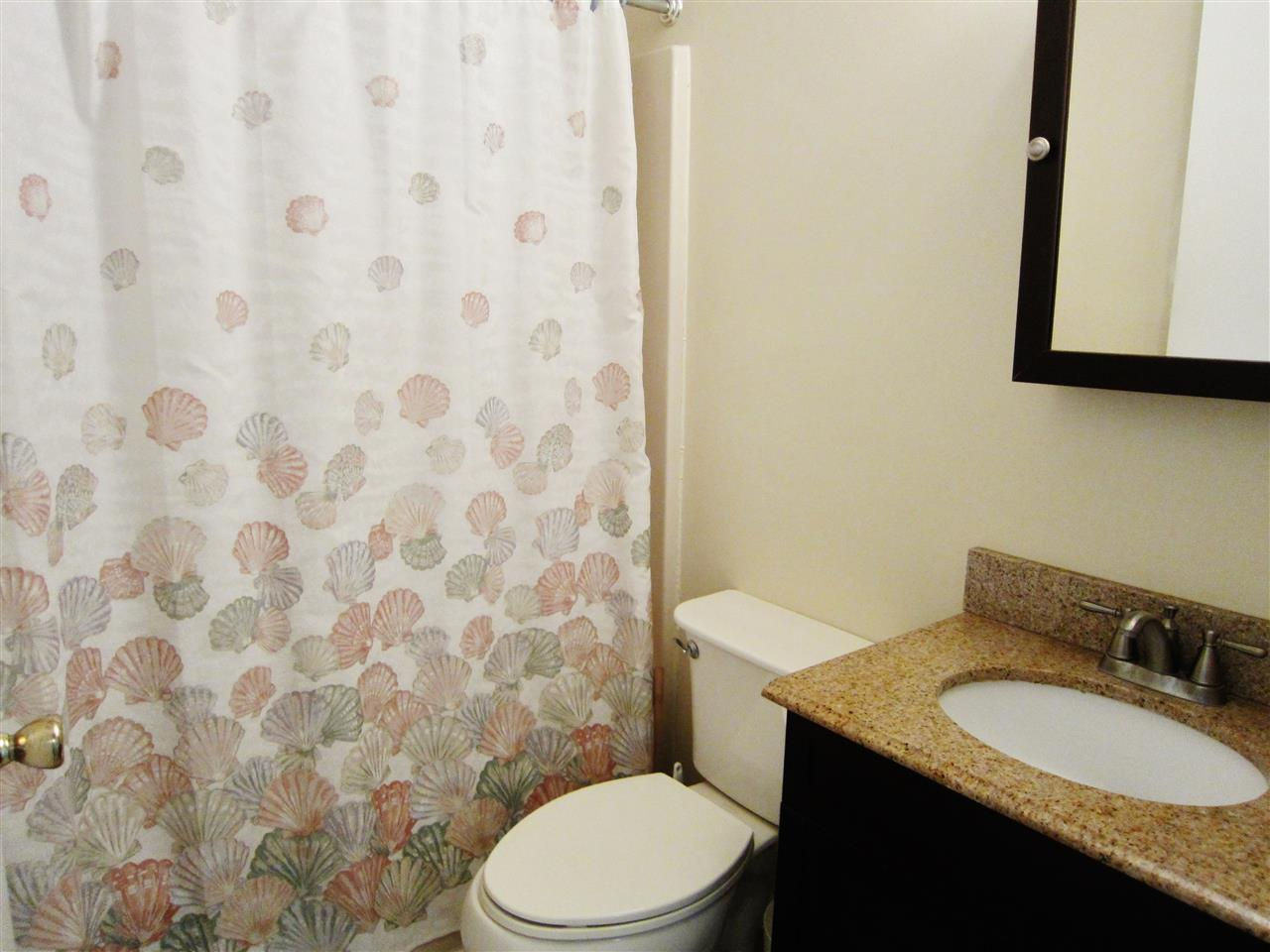 30 37th Street - Picture 14