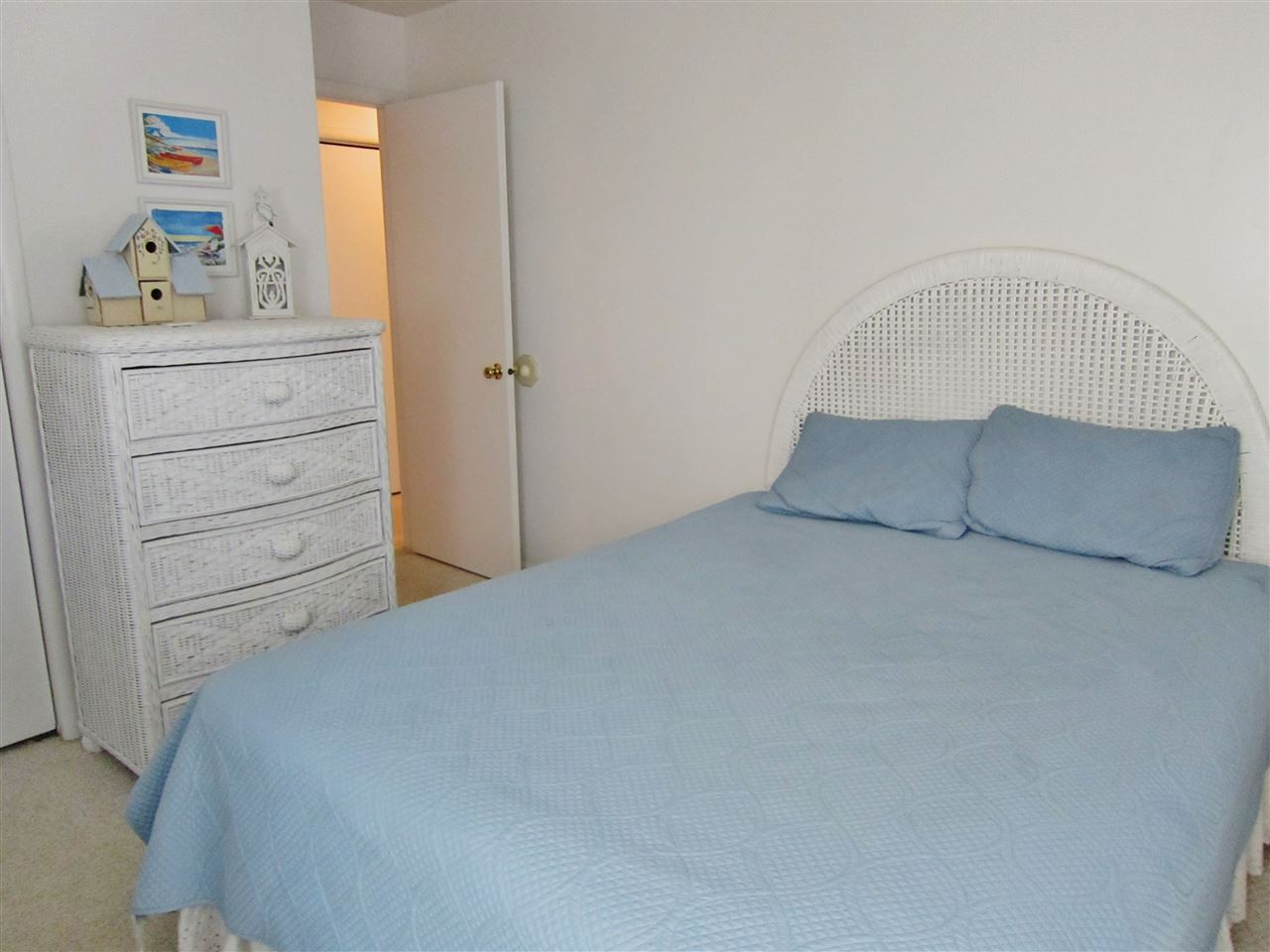 30 37th Street - Picture 15