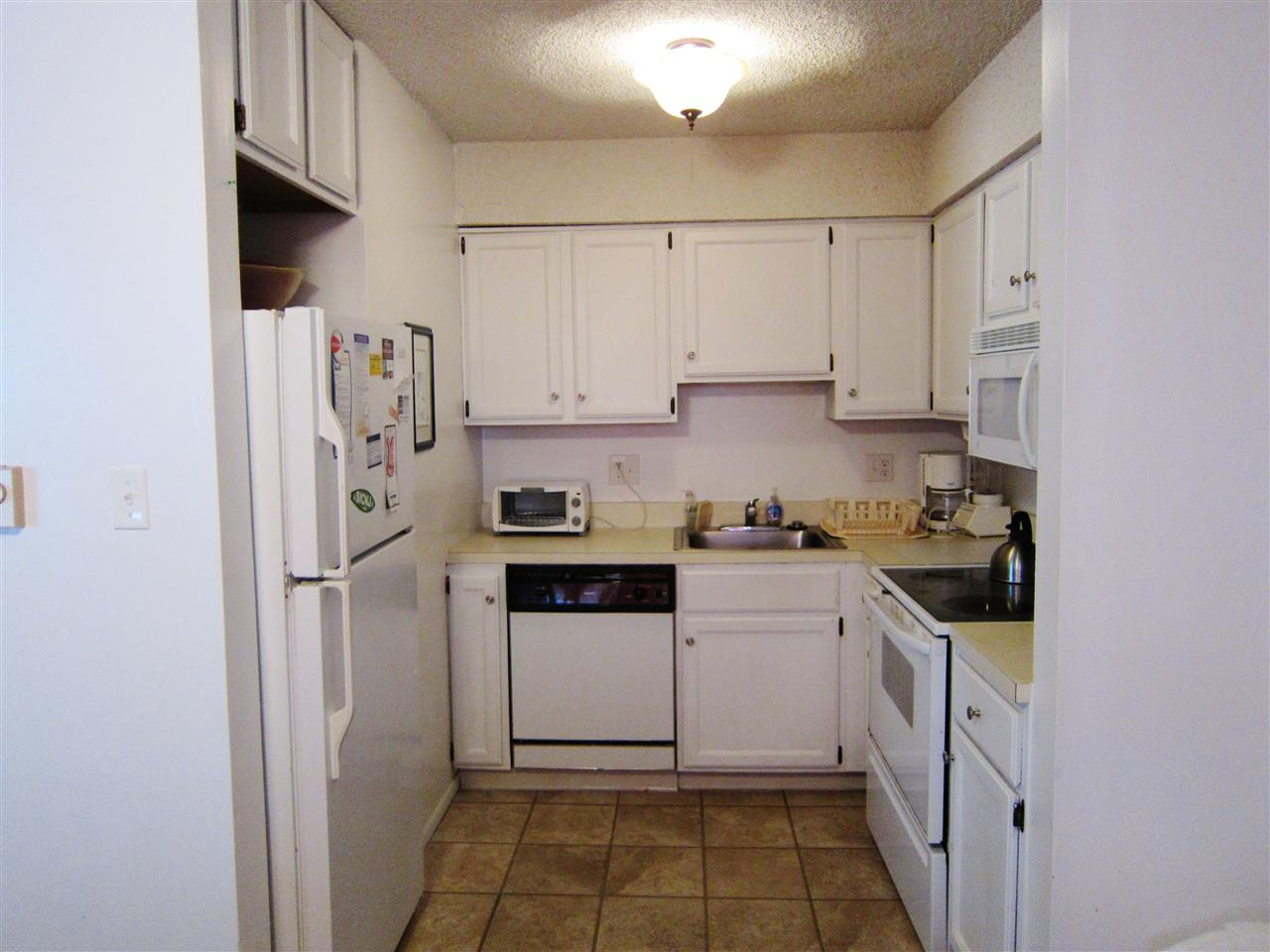 30 37th Street - Picture 8