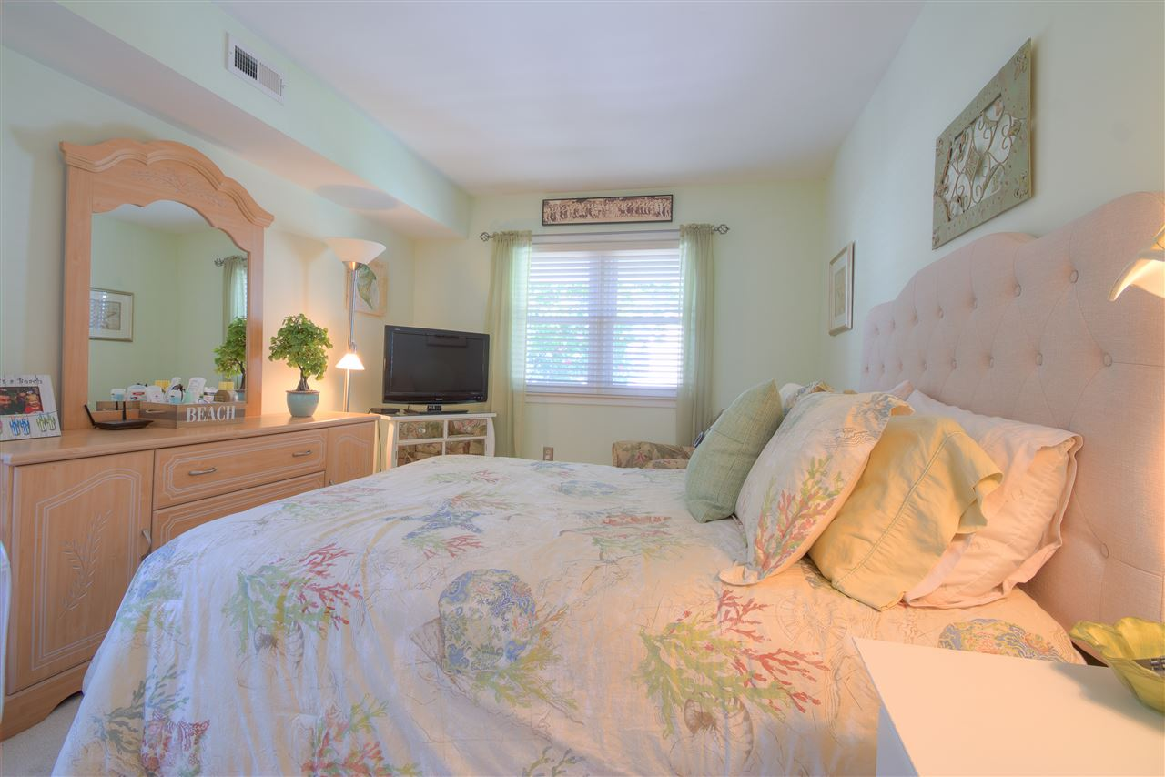 125 51st Street - Picture 12