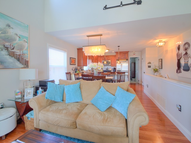 125 51st Street - Picture 5