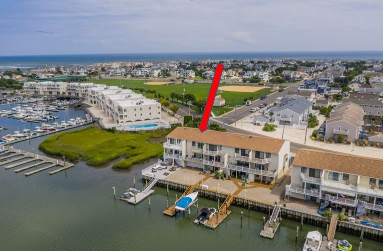 1210 Ocean Drive - Picture 25