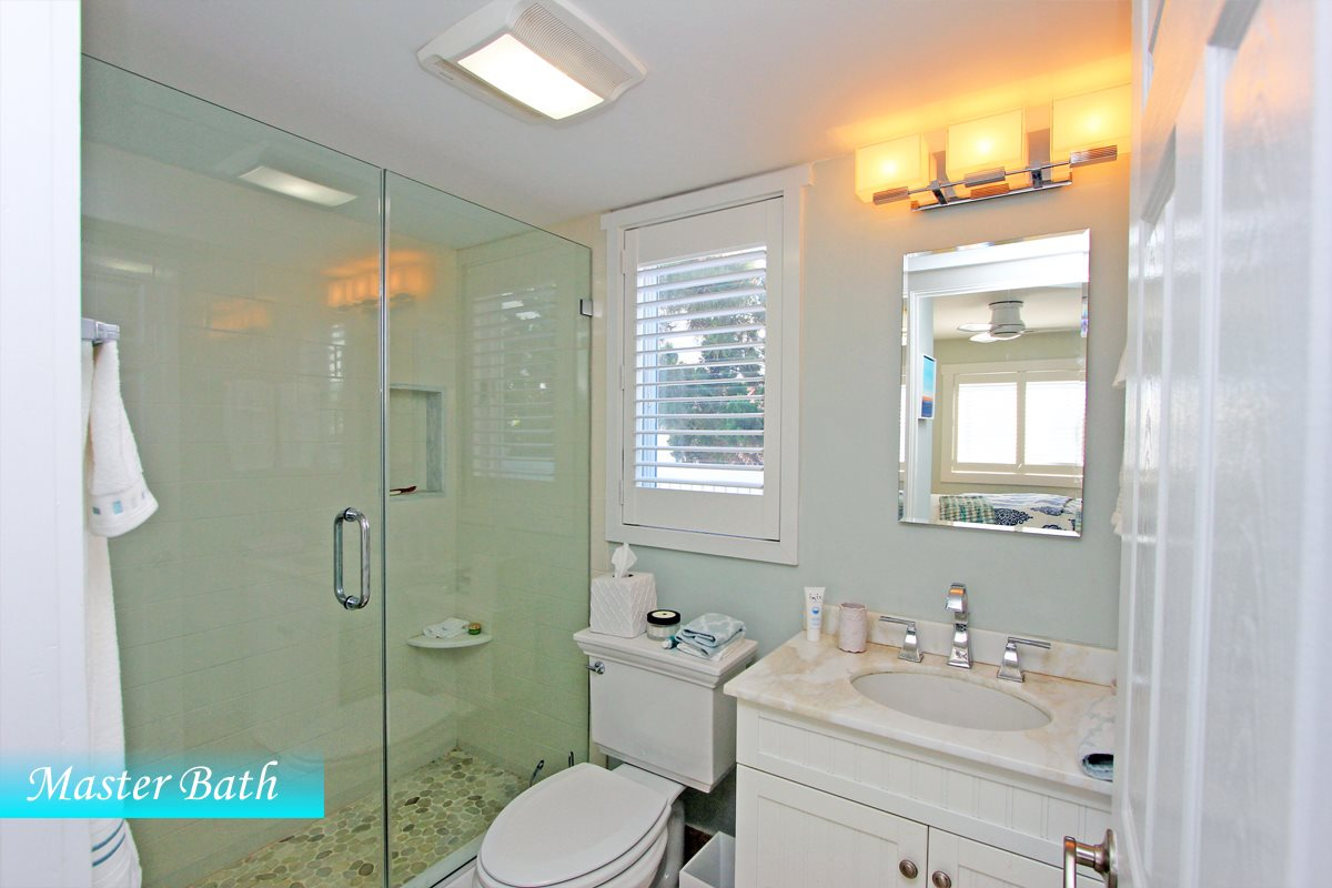13 93rd Street - Picture 14