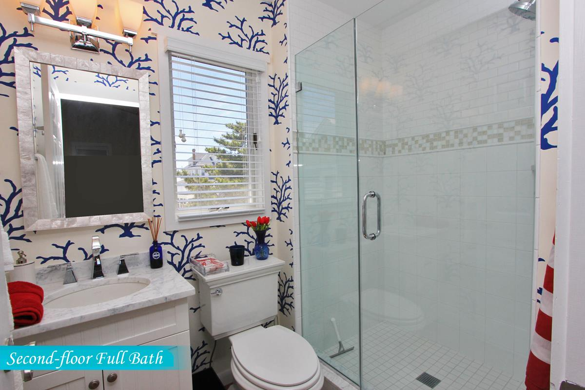 13 93rd Street - Picture 7