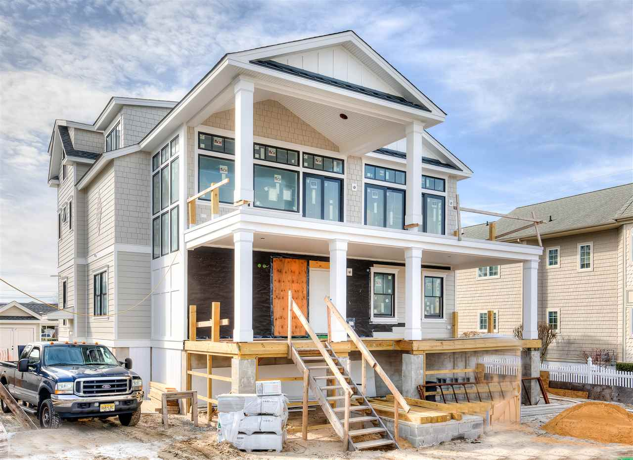 274 58th Street, Avalon, NJ 08202