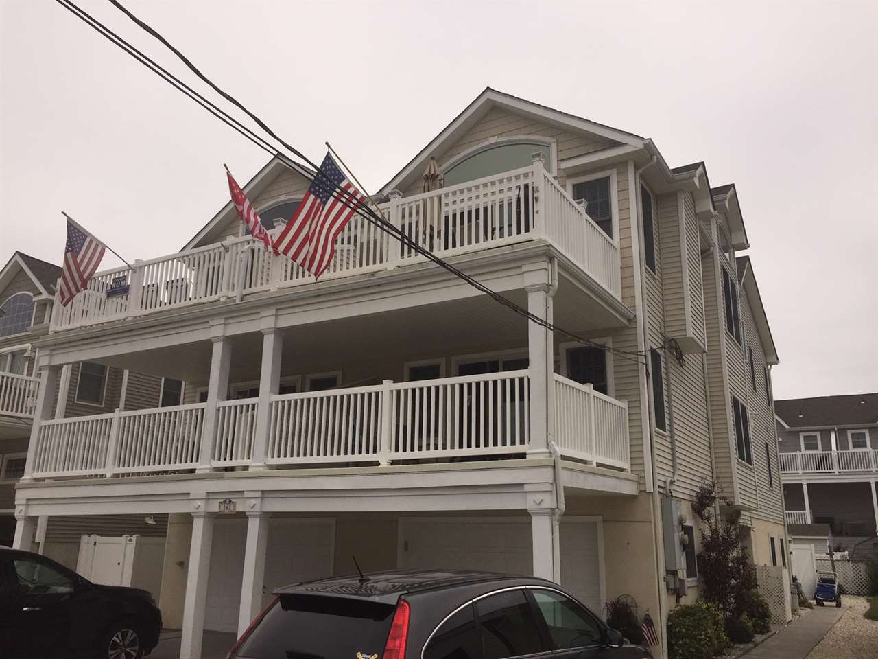 143 60TH STREET - Picture 1