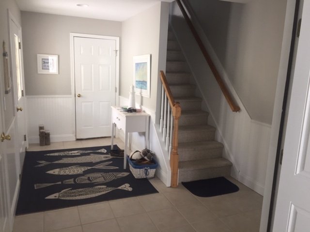 143 60TH STREET - Picture 2