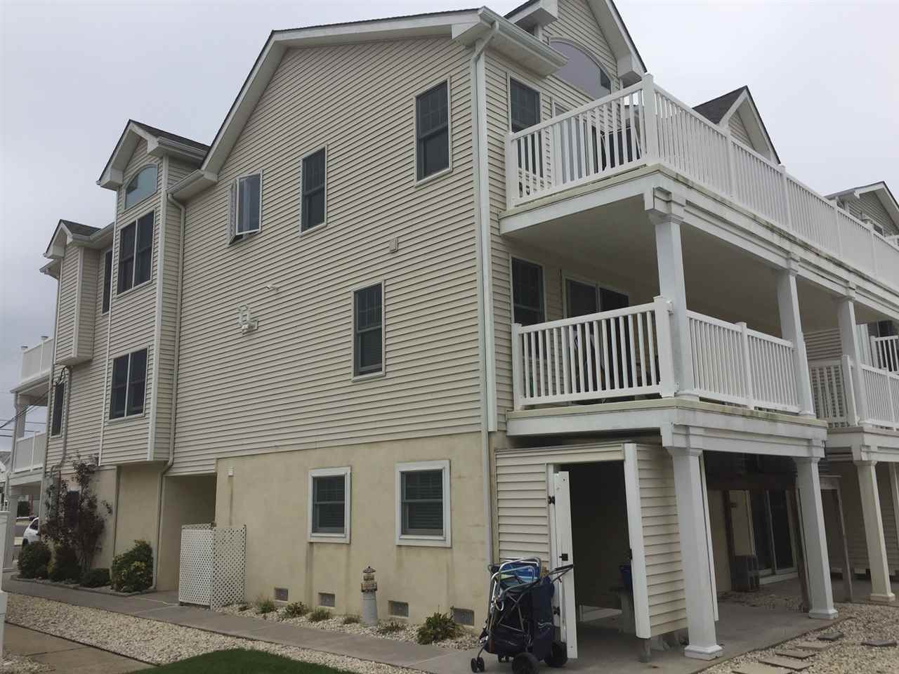 143 60TH STREET - Picture 16