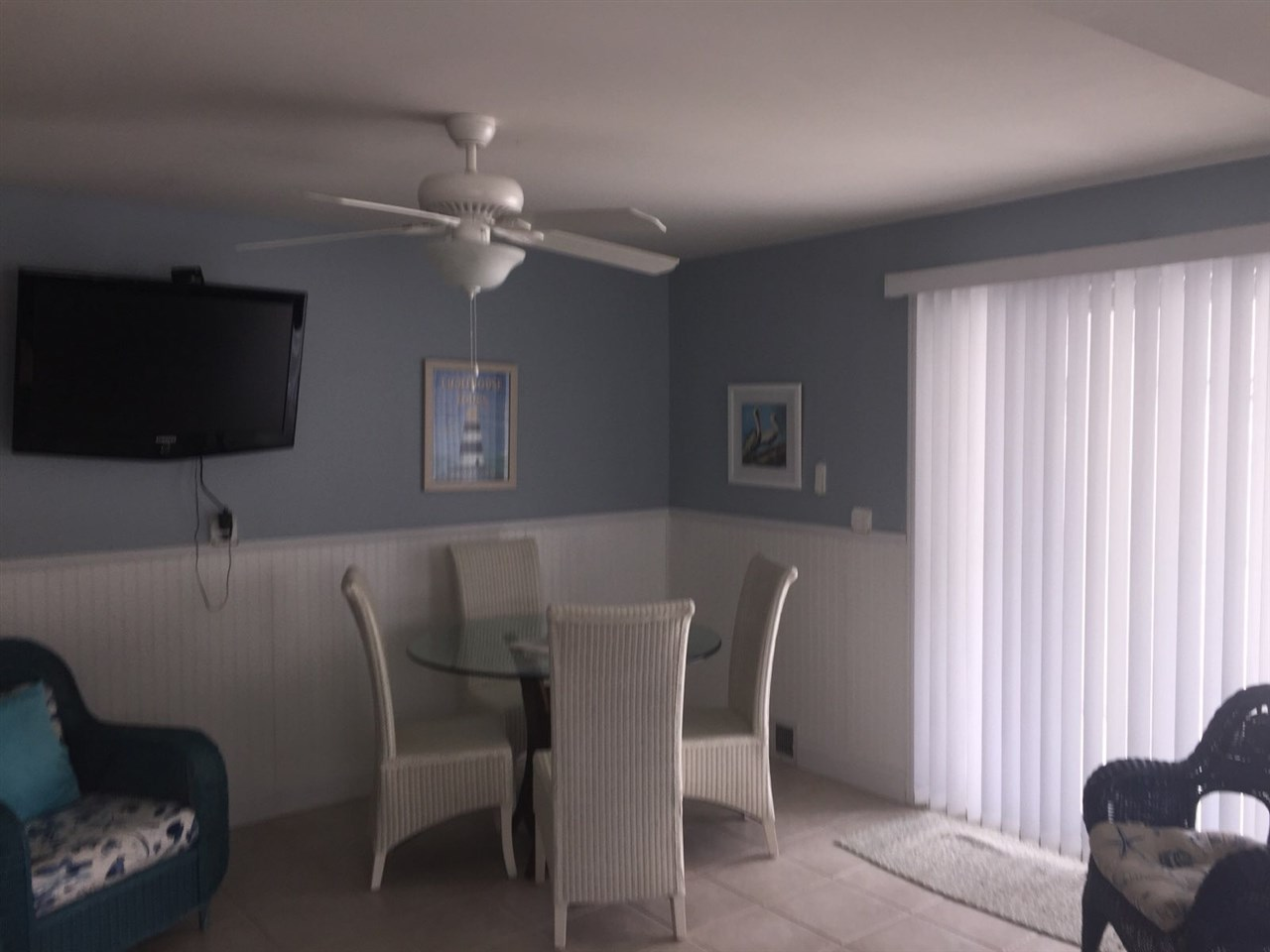 143 60TH STREET - Picture 3