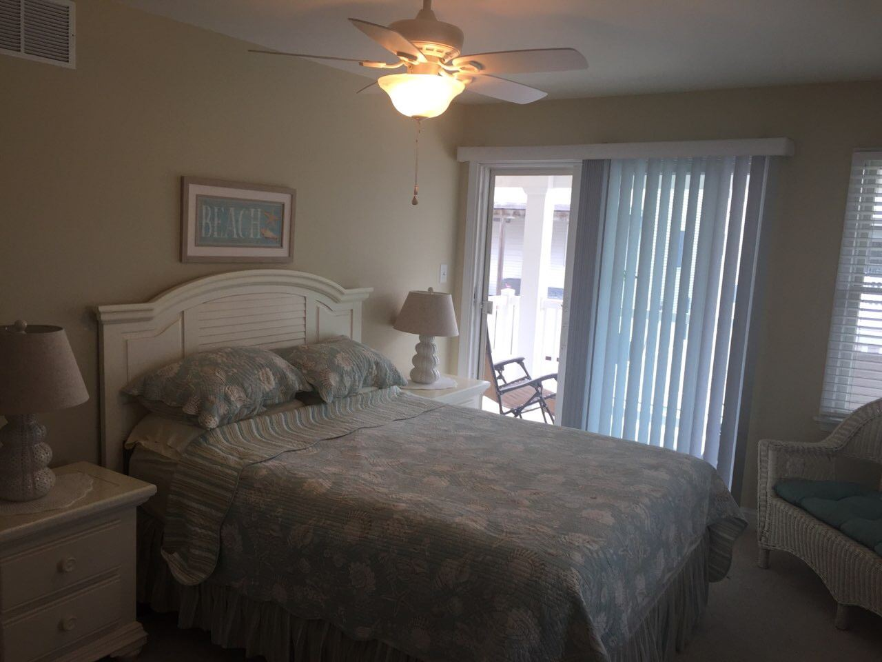 143 60TH STREET - Picture 10