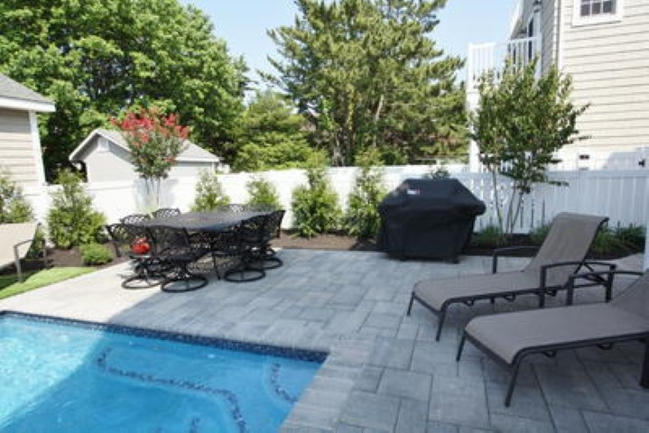 76 W 19th Street - Picture 19
