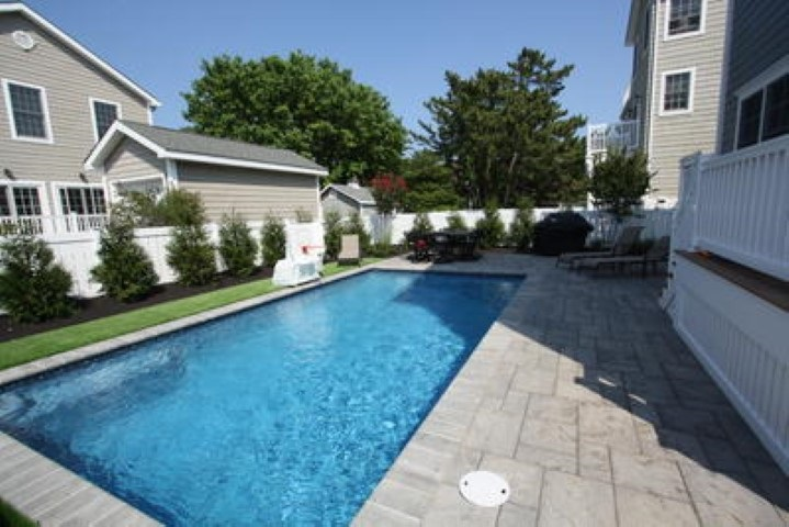 76 W 19th Street - Picture 20
