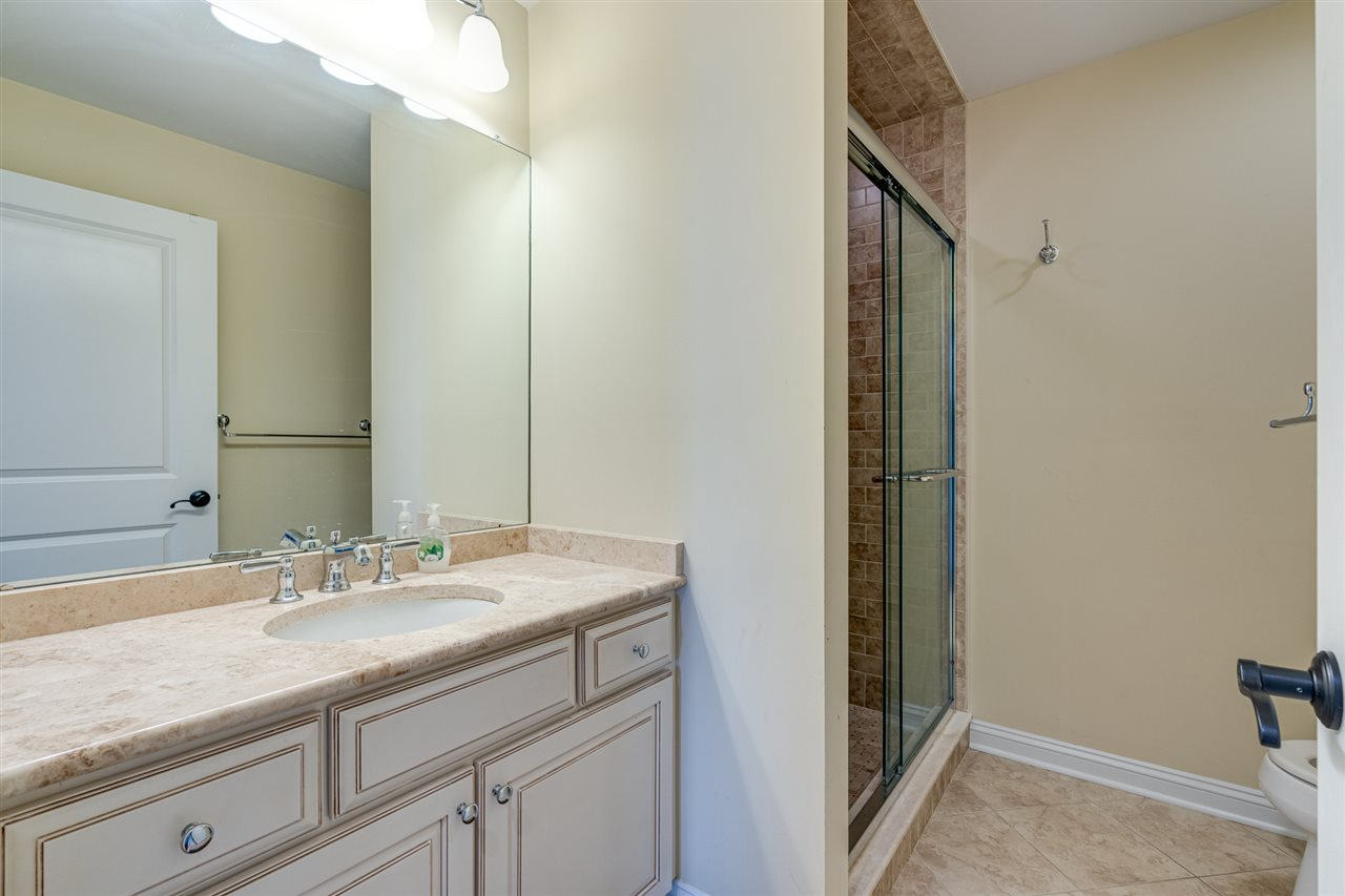 238 75th Street - Picture 19
