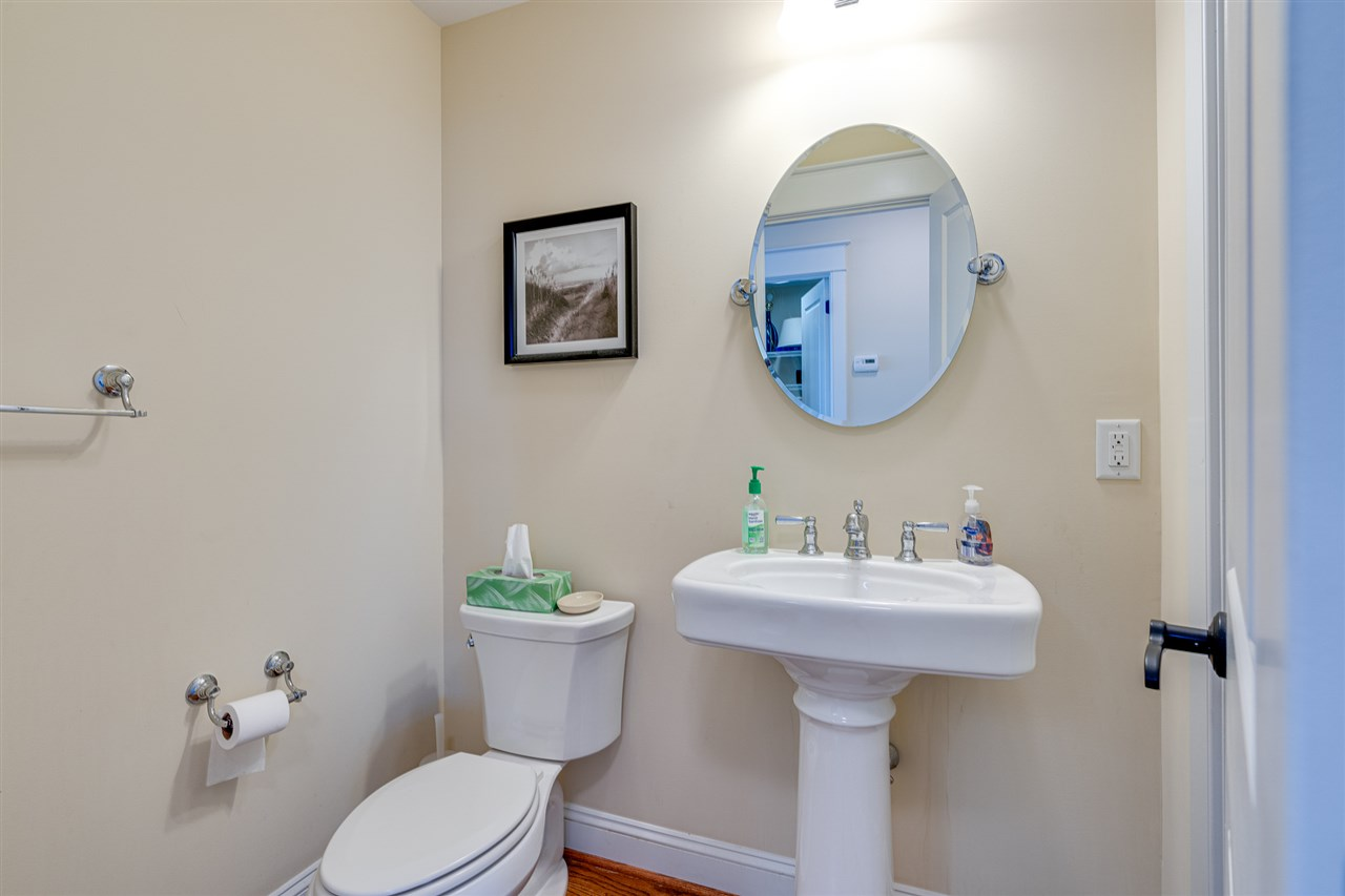 238 75th Street - Picture 20