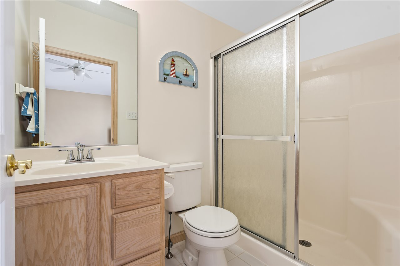 134 58th Street West Unit - Picture 24