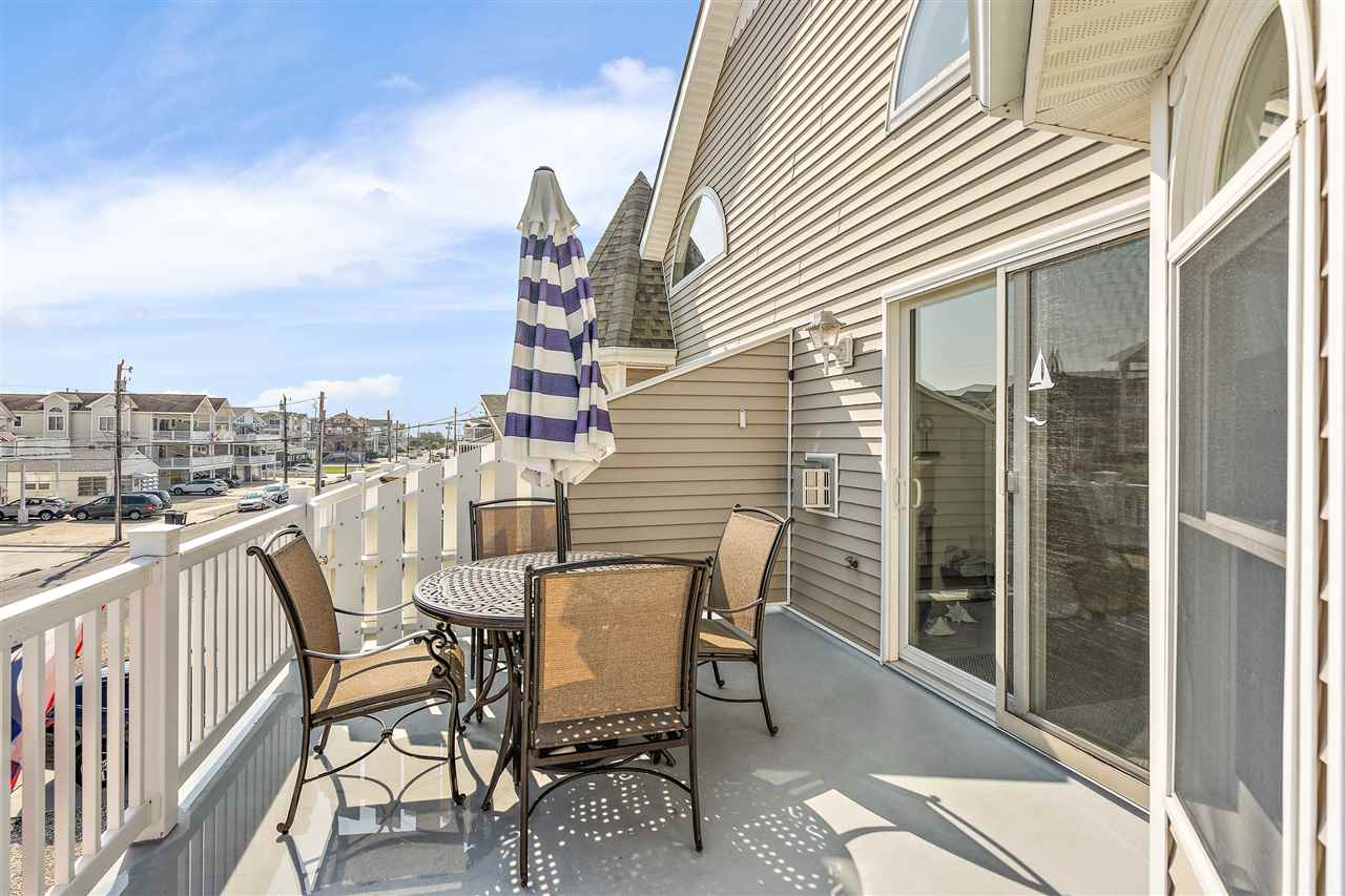 134 58th Street West Unit - Picture 7