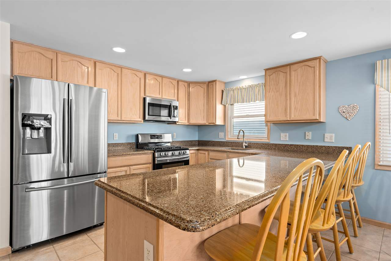 134 58th Street West Unit - Picture 10