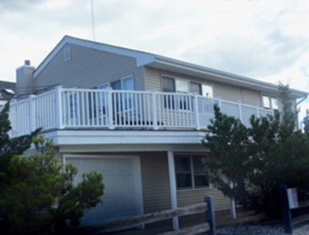 365 92nd Street - Picture 1