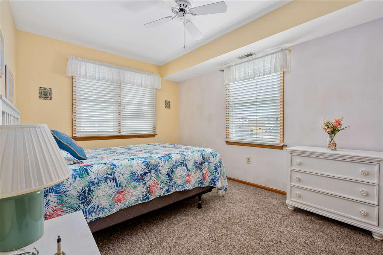 120 51st Street - Picture 16
