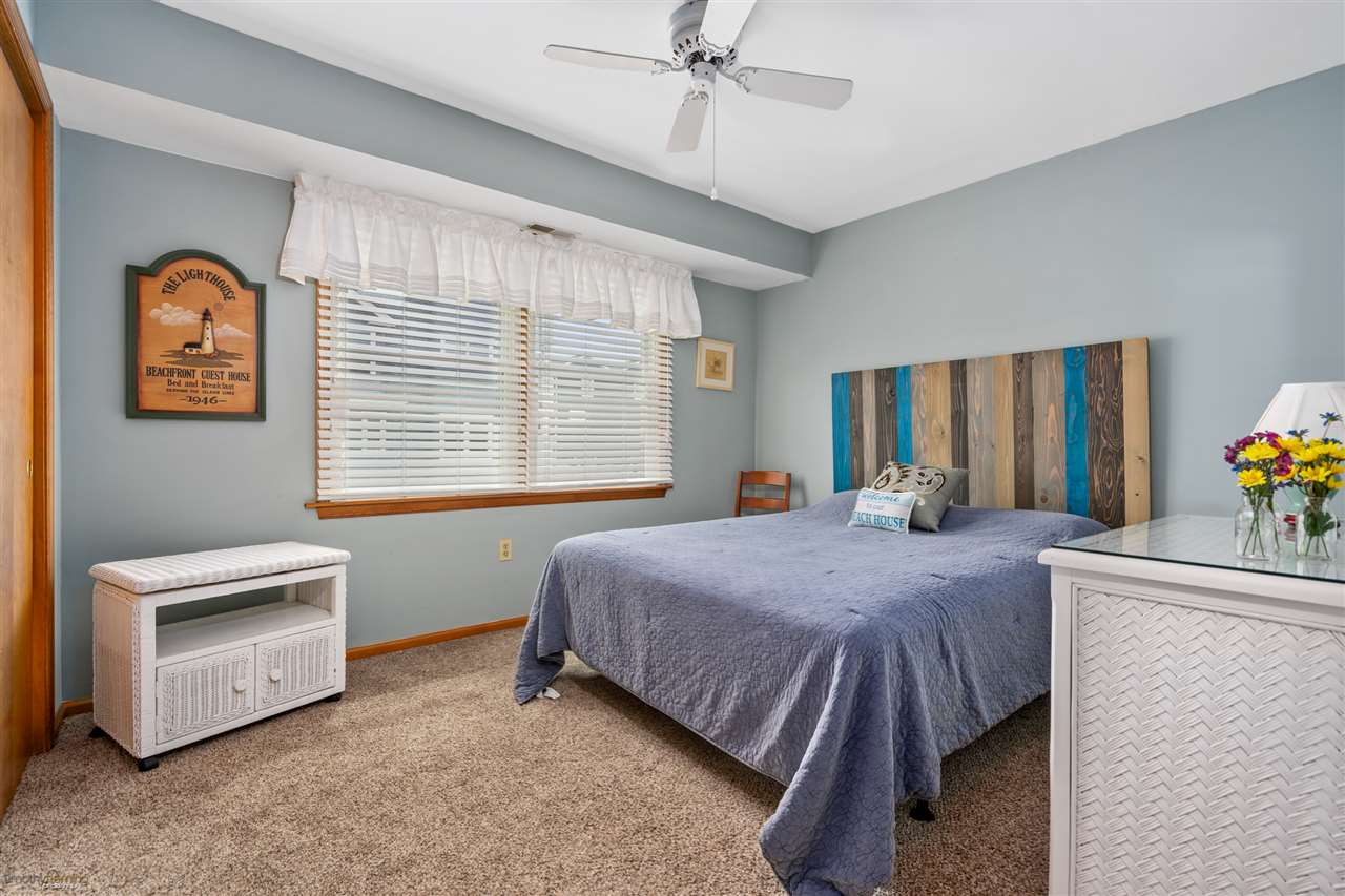 120 51st Street - Picture 17