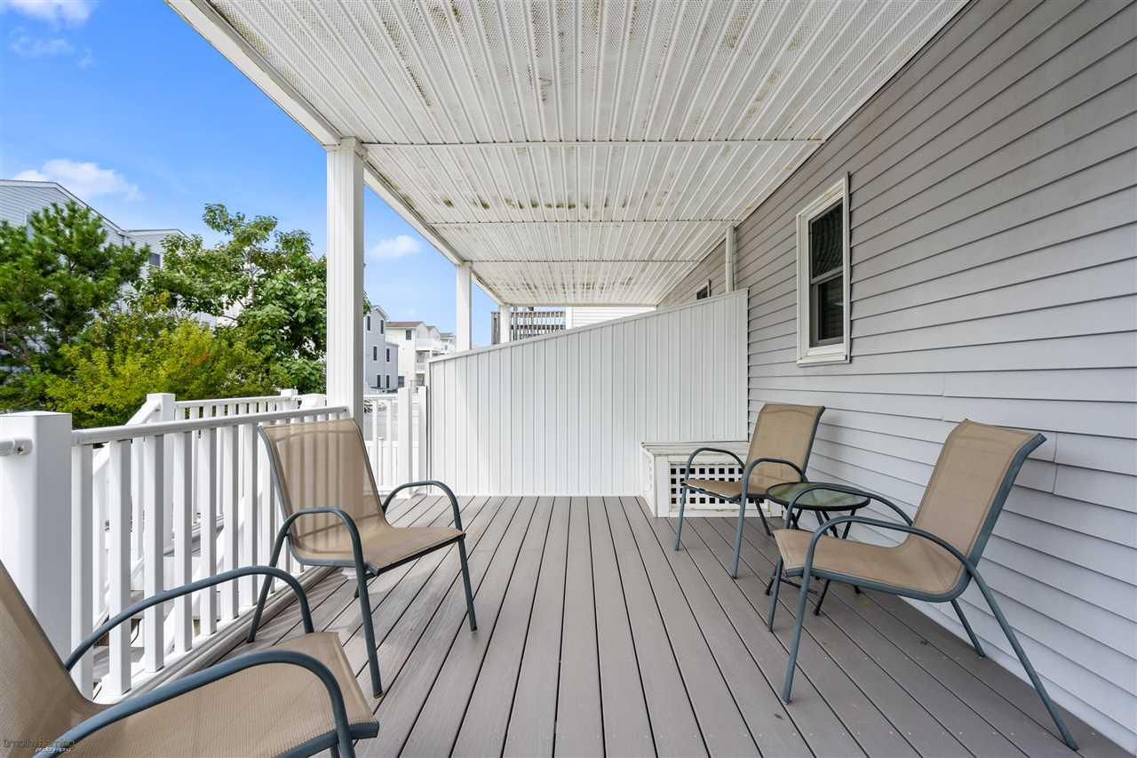 120 51st Street - Picture 19