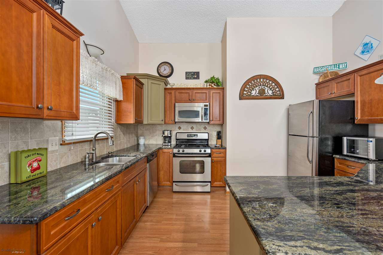 120 51st Street - Picture 8