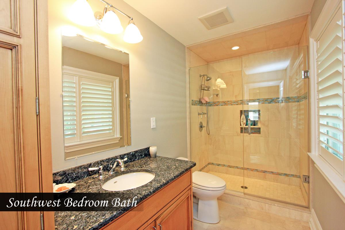 221 65th Street - Picture 11
