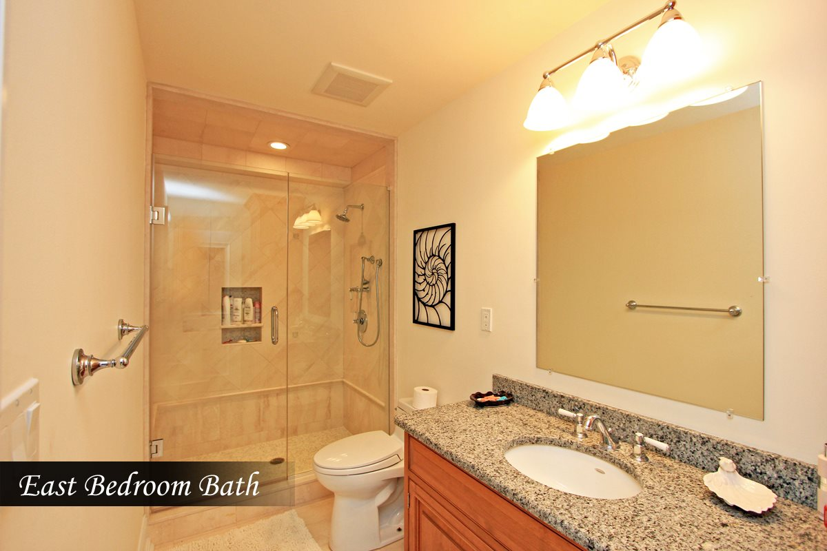221 65th Street - Picture 8