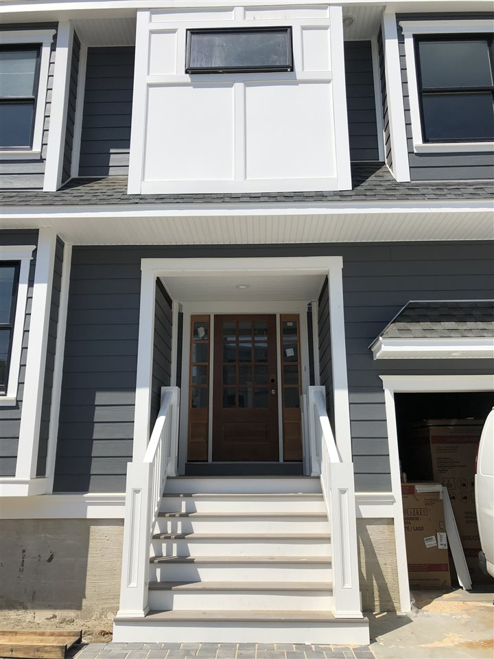 20 49th Street - Picture 2