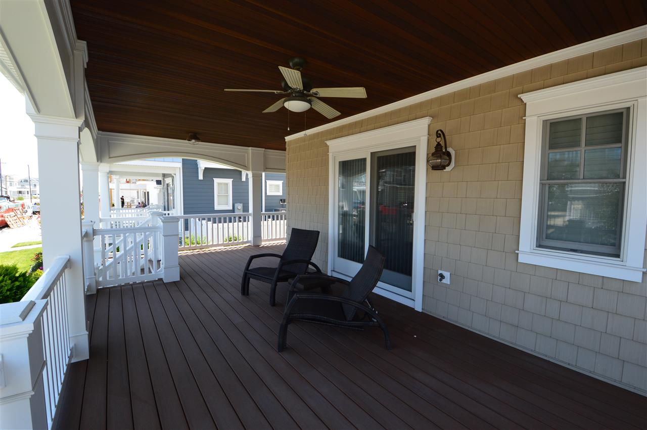 155 98th Street - Picture 2