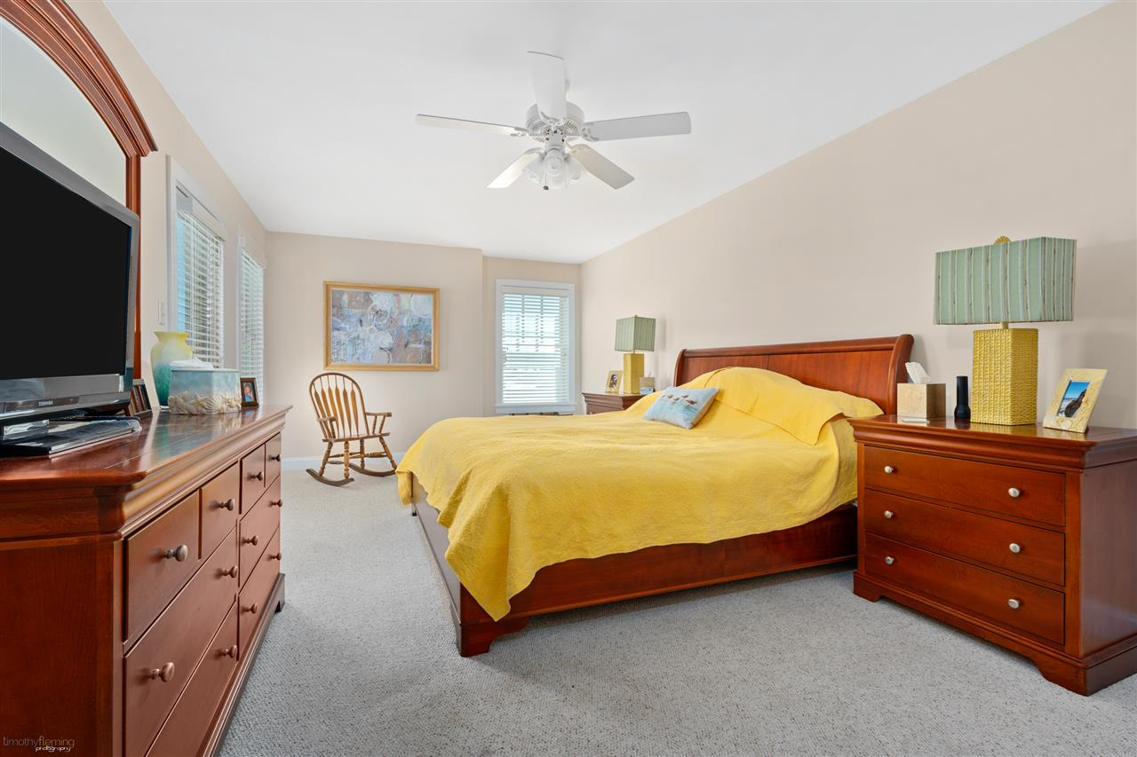 2314 Dune Drive - Picture 11