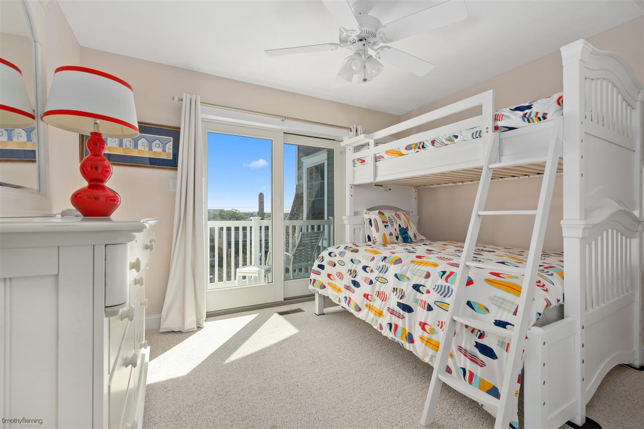2314 Dune Drive - Picture 16