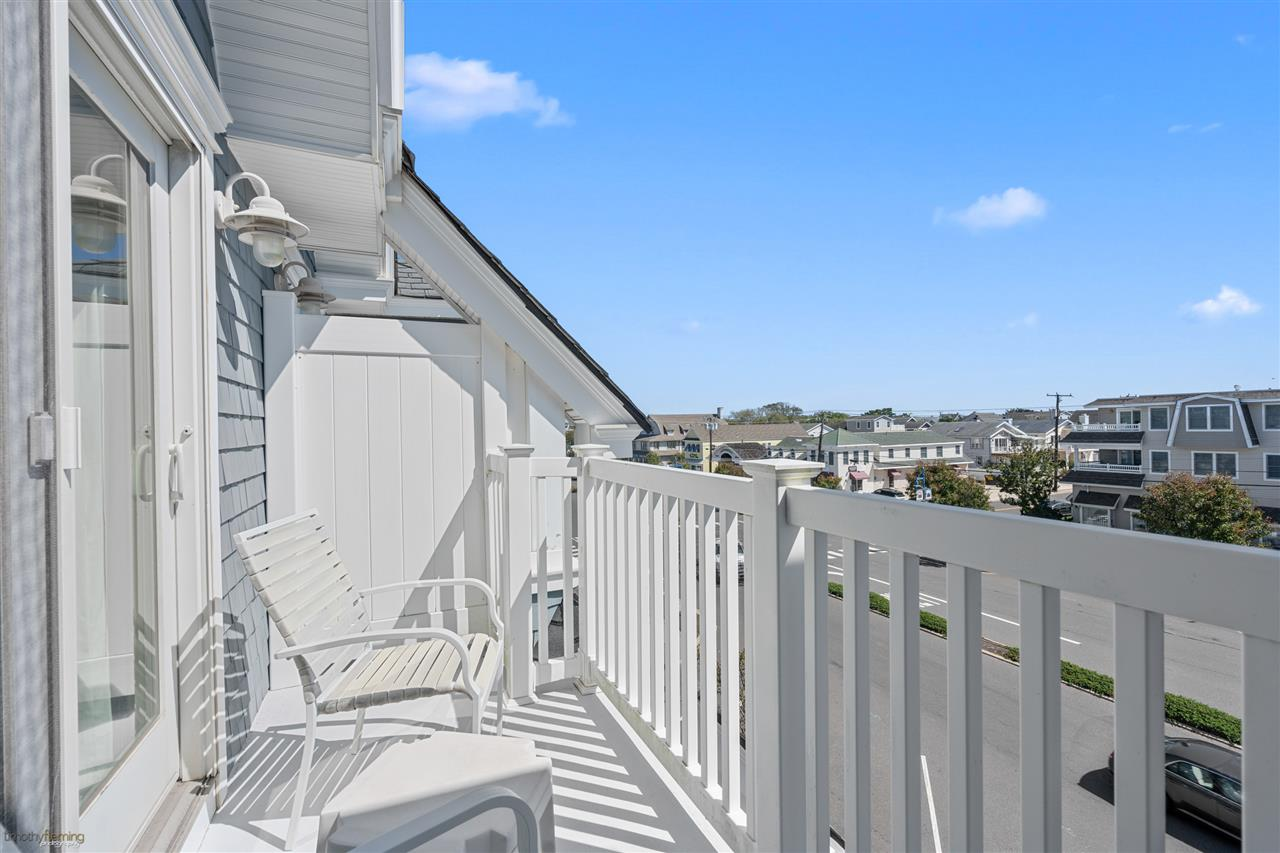 2314 Dune Drive - Picture 22