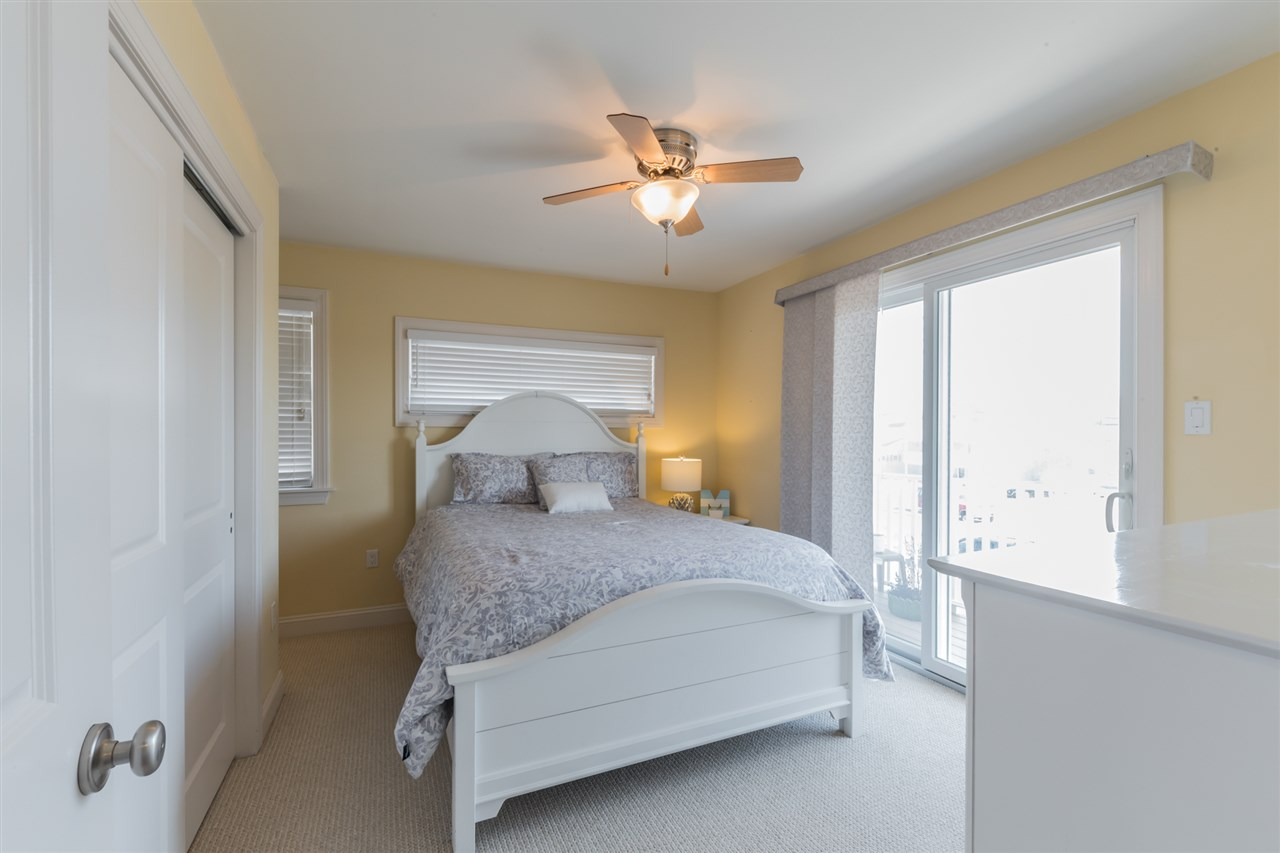 102 70th Street - Picture 15