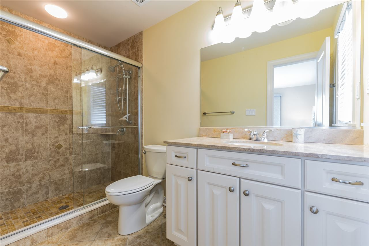 102 70th Street - Picture 16