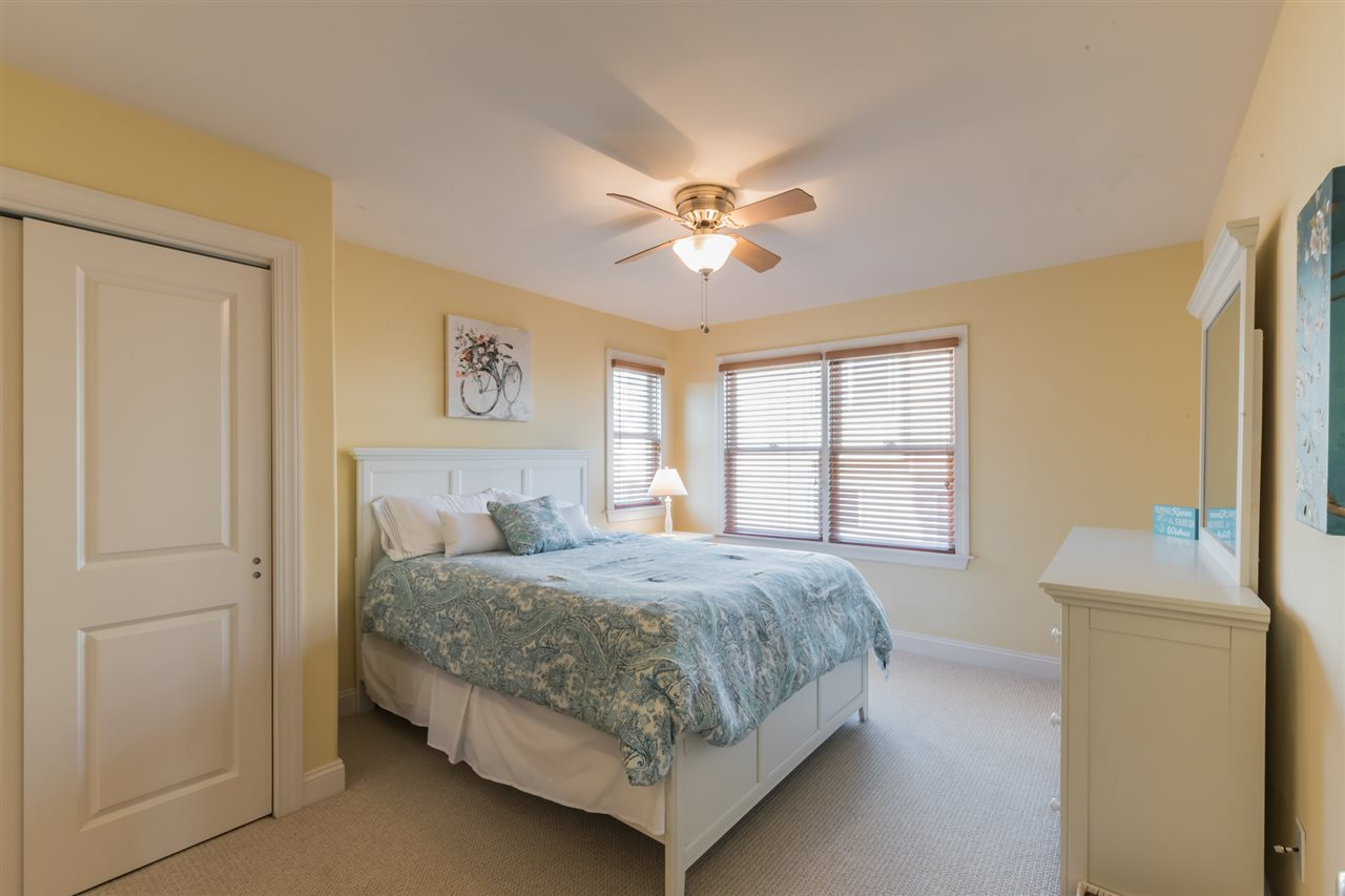 102 70th Street - Picture 19