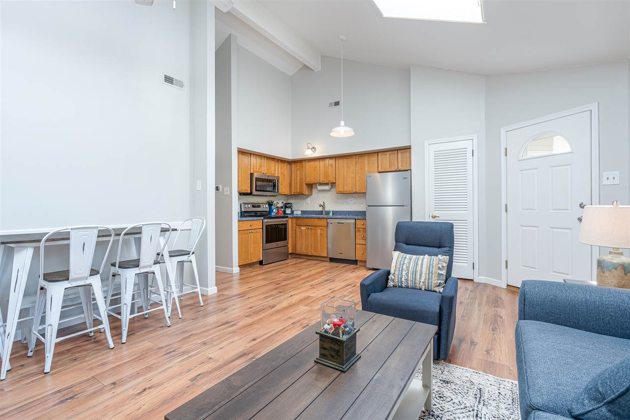 173 33rd Street - Picture 4