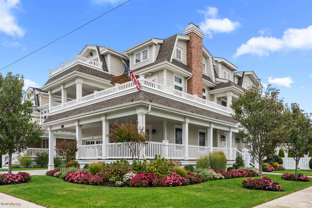 19 19th, Avalon, NJ 08202