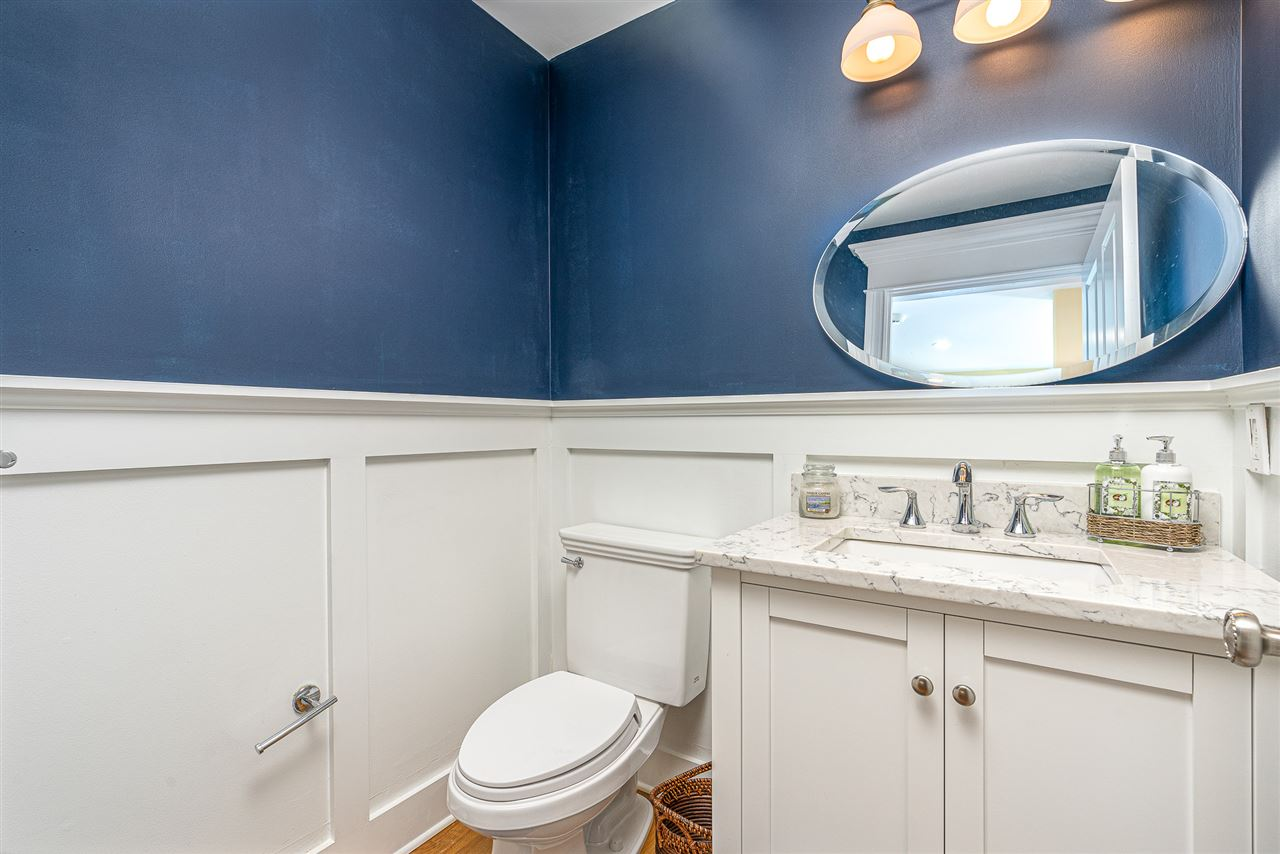 274 65th Street - Picture 24
