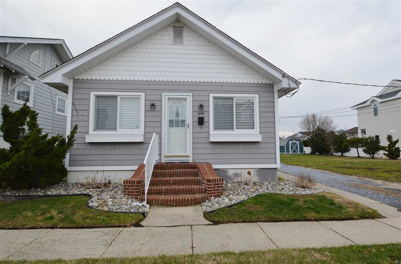 349 92nd Street - Picture 1